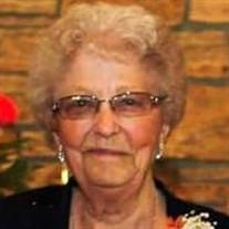 Shirley Jean Raduenz