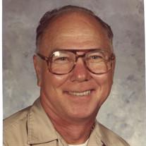 Frank C. Gregerowicz