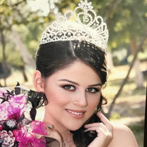 Aylin Castruita Anaya