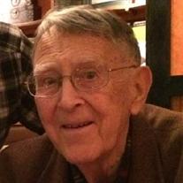 John C. Andrews Jr.