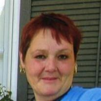 Bobbi Jo Lynn Gordon-Brooks