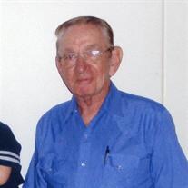 Leonard Stanley (Lenn) Brown