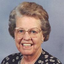 Ruby Beaver  Smith