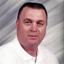 Robert Kelly Sarver