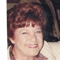 Helen Carvotta (DeMattia)