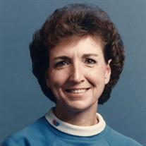 Darlene R. O'Brien