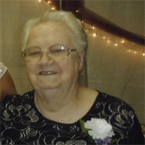 Ruby Ellen White