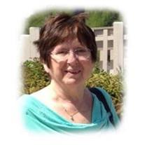 Janice A. Labuda