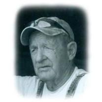 Lawrence D. Moallankamp Sr.