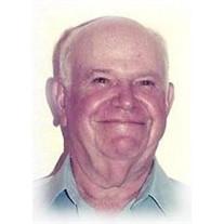 Harold A. Klotz