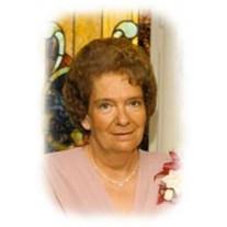 Helen Marie Hefflinger