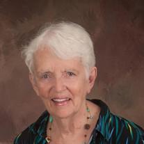Virginia Hawkins