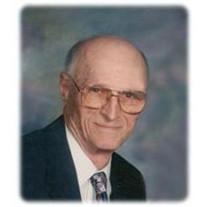 Kenneth J. Schneider