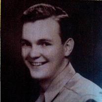 William  George  Lawrence  Jr