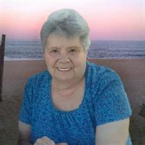 Dianne E. Custance
