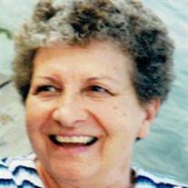 Rosemarie A. Braziunas