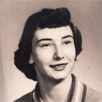 Barbara J. Drury
