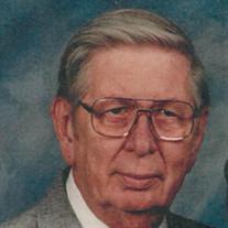 Robert  William Chumack