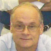 Jeffrey A. Sears