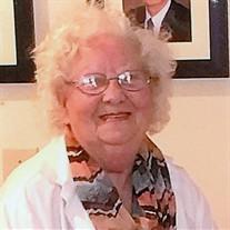 Grace L. Van Deventer