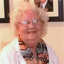 Grace L. Van Deventer