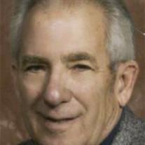 Robert J. Siple