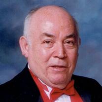Alonso Garza
