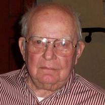 Lloyd Kreder