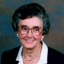 Betty Lou Schutte