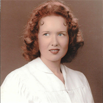 Mona Lee Renner
