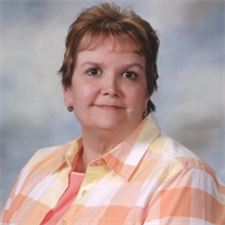 Shirley A. Lanning