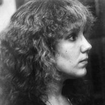Deborah (Debbi) Herman