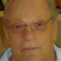 Anthony J. DeMatteo