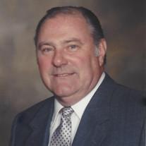 Robert H.  Diefenderfer