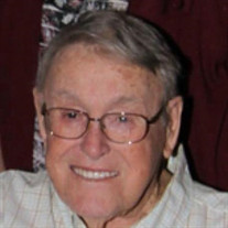 James B. Cook