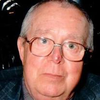 Kenneth R. Farrar
