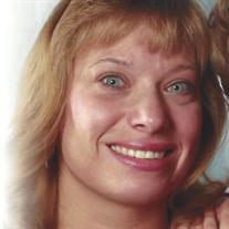 JoAnne Marie Simon
