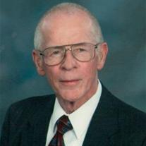 John H. Schroeppel
