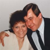 Karen Joan Placek