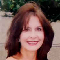 Carol B. Kennedy