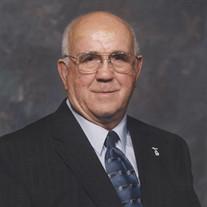 Dennis J. Stacer Sr.