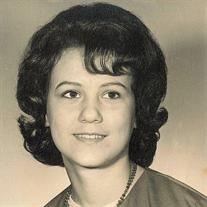 Phyllis Weeks