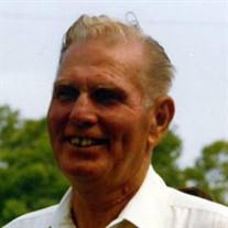 James McGregor