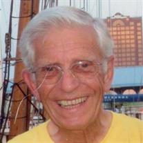 Dr. Laurens w. Fort Jr.
