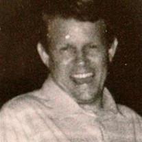 Paul Roger Simons