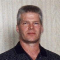 Larry C. Holfield