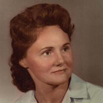 Elizabeth  J. Mann