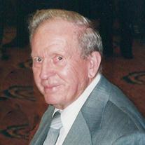 Mr. Michael Politylo