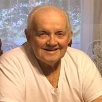 Leonard J. Dugan, Sr.