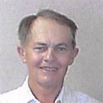 Mr. Odell Winkelmann